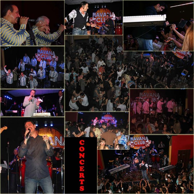 Concerts Collage 1 (5-15)